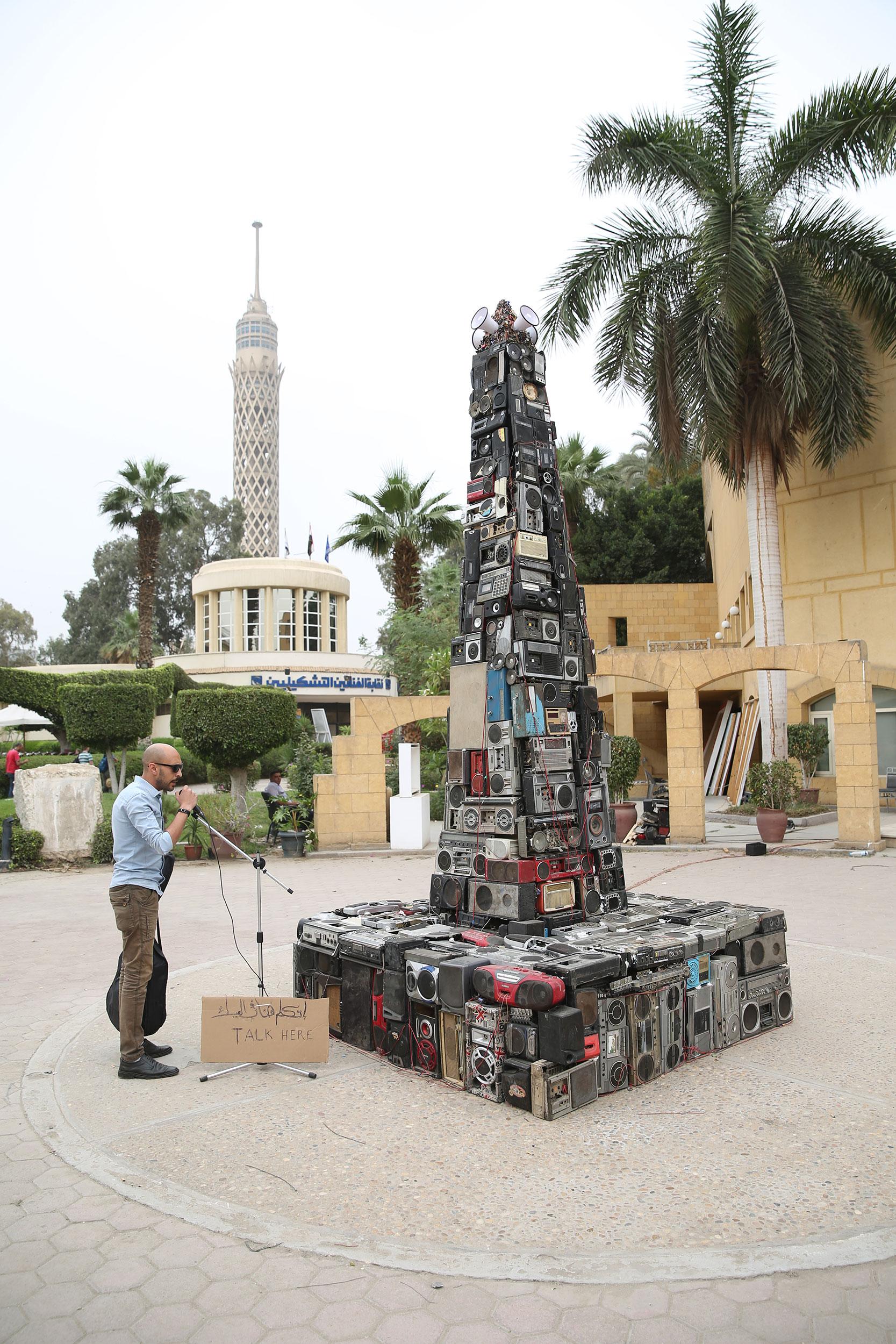Obelisk-profi-(Abd-El-A)_web