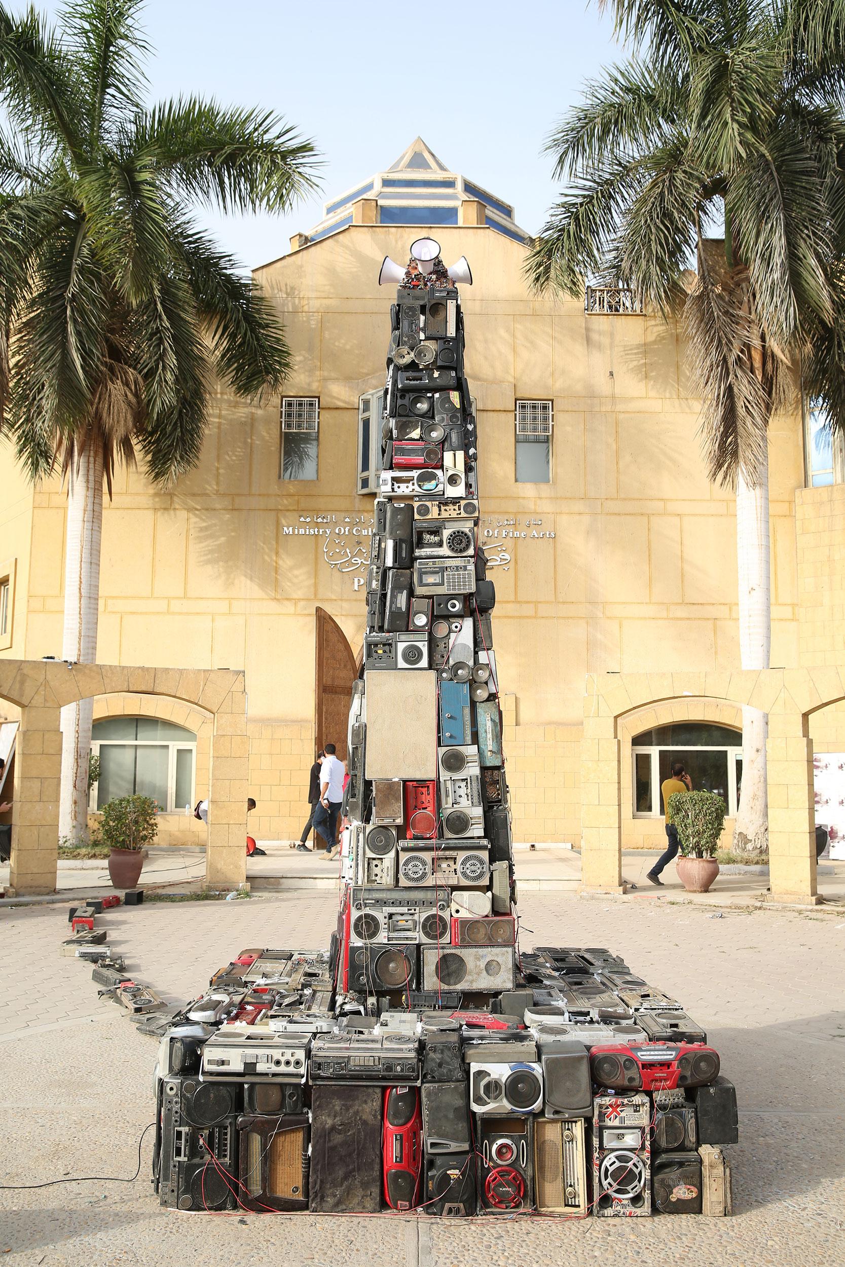 Obelisk-profi-Abd-El-Aty-1_web